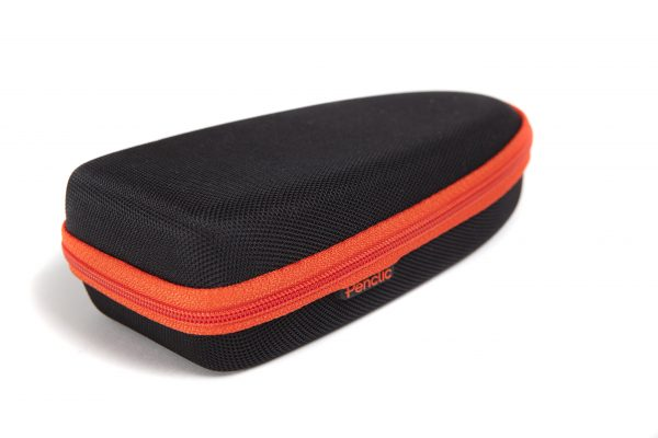 Penclic Mouse Travel Case