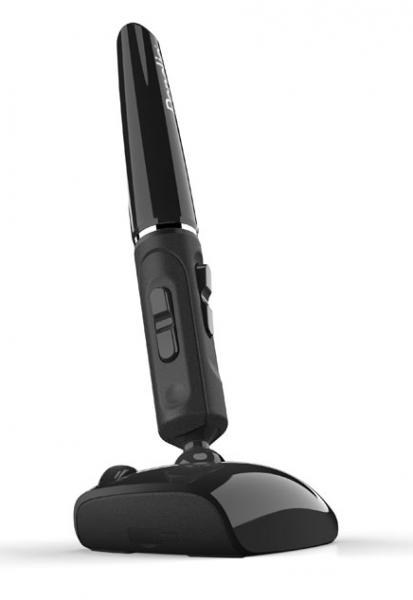 Беспроводная Ergonomic Mouse R2