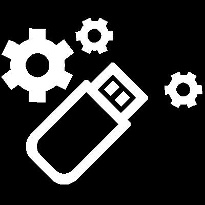 Аксессуары для компьютерной переферии